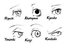 anime ☆*:.。.o(≧▽≦)o.。.:*☆