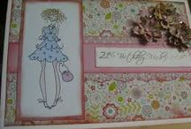 Cards /  Christening cards