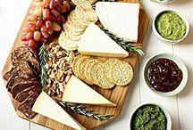 peynir tabağı