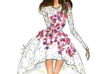 Art\fashion