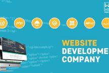 Website Development Company / #websitedevelopmentcompany