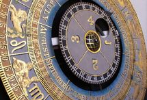Intricate Precision Crafted/Engineered  Calculating Devices, Gadgets, & Machines (Some Are Ancient!)