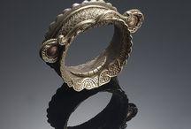 Mystical Jewelry