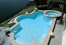 SplishSplash Pool
