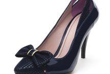 anne ayakkabı