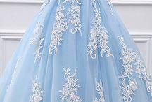 Albastru bleu