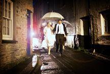 Wedding Photo Inspiration / Creative Wedding Photography Ideas & Inspiration