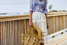 philda lace dress ideas