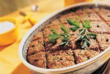kuchnia libanska