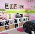 Bedroom makeovers / by Abi L'Huillier