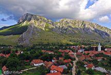 Torockó és a Székelykő, Rimetea, Piatra Secuiului / website: http://www.traveltotransylvania.com/site/