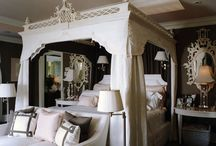 la boudoir