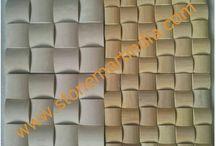 Natural Stone Wallings