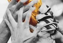 Alemania Campeón del Mundo 2014