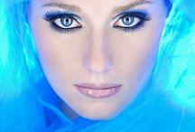 beauty shots