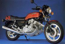 Cool Motorbikes