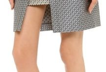 SKIRT / skirt research