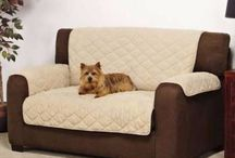 Cubiertas de sofá