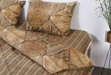 Sengetøy / Her samler vi sammen et stort utvalg av flott sengetøy!