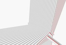 OP.ART / Graphics, Architecture, webdesign, products
