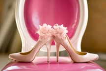 shoes / by Marijane Folino Pollatz