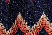 Missoni / Missoni fashion