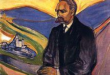Munch (Edvard Munch)
