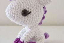 Apprentissage: Crochet