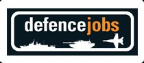 Defence Jobs / Defence Jobs square measure among the foremost accountable and conjointly purported Jobs in India. The candidates United Nations agency would like to serve our country may select their job in Defence. The duties offered by All India Defence Posts includes an excellent deal of Power yet as authority. The Department of Defense in India provides Profitable edges yet because the manner of life to the workers. Indian Defence department primarily helps the Nations safety.