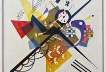 Wassily Kardinsky
