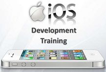 Mobile Application Development training in Chennai / Mobile Application Development training in Chennai http://thecreatingexperts.com/