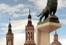 Zaragoza