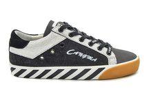 Jonny Shops - (Men's Casual Shoes For Business, Casual, Street, Clubbing) / Men's, shoes, business, casual, streetwear, club, merkmak, converse, van's, doc marten's, puma, yeezy, tangnest!