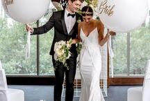 Wedding tips