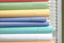 Luxury Bed Sheets / KAMASH is leading distributor of luxury bed sheets in India. They offer best quality collection of linen products for every home and needs. Their experts at KAMASH always strive to provide you with the ultimate joy and beauty that luxury bed sheets can provide. Each and every product is individually tested to make sure, only the finest products reach our customers. http://www.kamash.luxury/luxury-bed-sheets-india.html