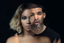 Drake & Beyonce's Sexy New Song 'Can I' Leaks In Full