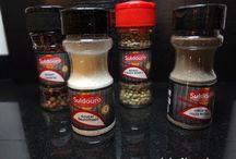 Suldouro • Navires [Produtos Alimentares e Especiarias]