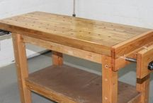 mens shed projects