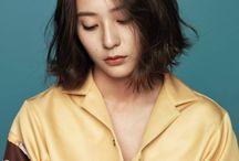 Krystal Jung ❤