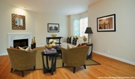 Virtual Staging / by Stephen Gross