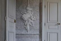 Dekorationsmåleri