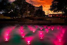 Fort Worth Travel / by Jennifer Howze