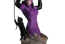 I <3 Catwoman