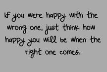 Just think.  / by Jaelyn Oldroyd