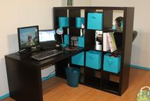 expedit office