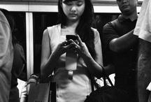 Photography: Street