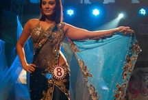 http://www.unomatch.com/minisshalamba/ / #Unomatch #celebryties #bollywood #unomatchbollywood #DinoMorea #acter #indian #unomatchcelebryties #createpage #unomatchindia #minisshalamba  like : www.unomatch.com/minisshalamba