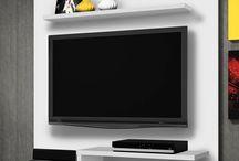 TVs panel