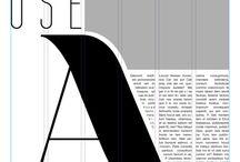 Typography & Logo