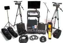 Filmmaking Gear